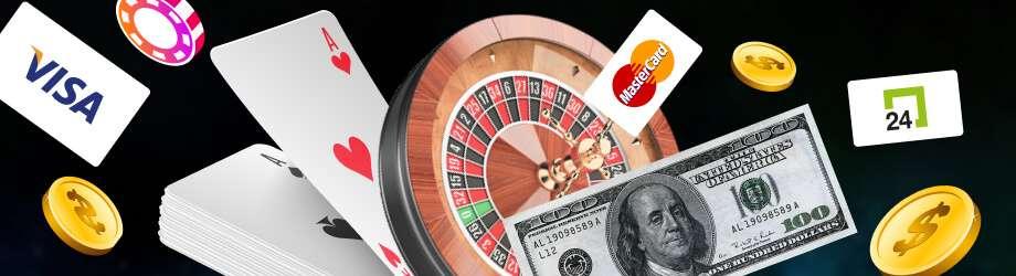 Казино на рубли минимальный депозит 1 копейка, вулкан игровые автоматы деньги за регистрацию