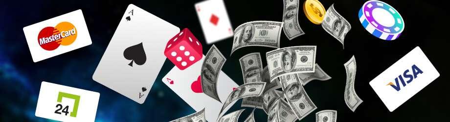 Моментальный вывод денег казино - вулкан игровые автоматы деньги за регистрацию