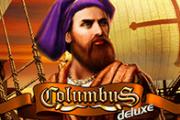 Columbus game slot