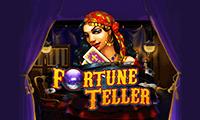Fortune Teller слот играть онлайн