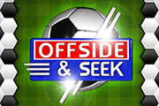 Offside And Seek